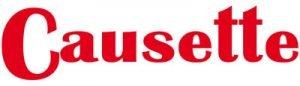 logo Causette