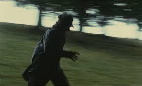 image du film Moi Pierre Rivière, ayant égorgé ma mère ... de René Allio