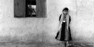 image du film Aqabat Jaber, vie de passage, d'Eyal Sivan