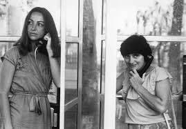 image du film Documenteur d'Agnès Varda