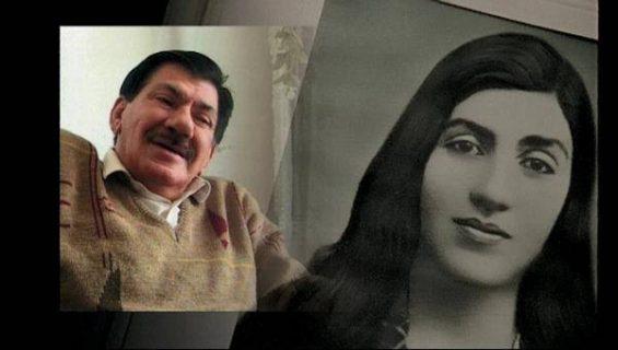 image du film Forget Baghdad de Samir