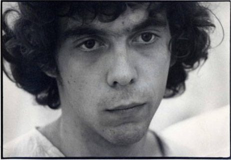 image du film Histoire de Paul, René Féret
