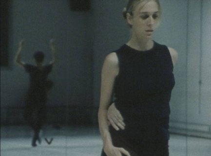 image du film M.M. in motion, de Vivian Ostrovsky