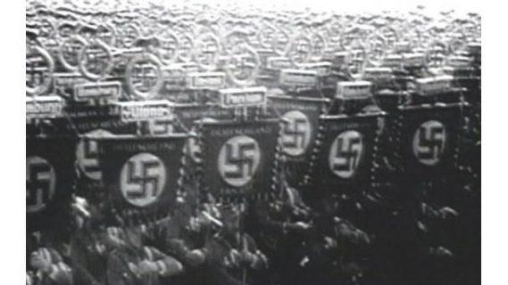 image du film La langue ne ment pas de Stan Neumann