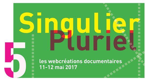 logo Singulier Pluriel