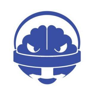 Logo de l'association Apoil