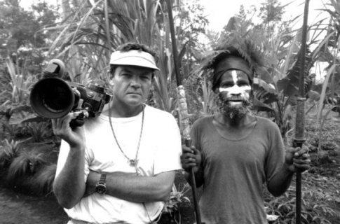 image du film Black Harvest