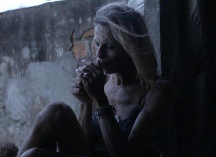 image du film De l'ombre il y a