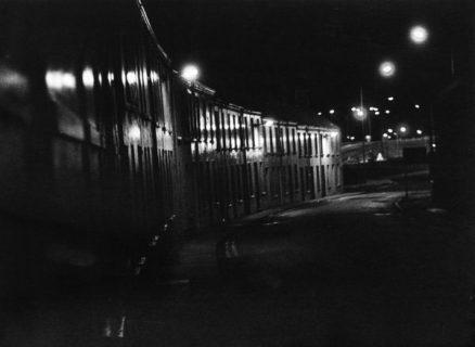 Image extraite du film Histoire de la nuit