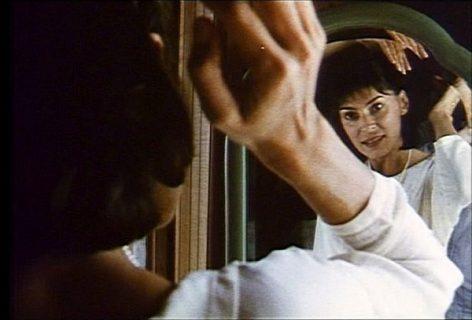 Image extraite du film Time Indefinite