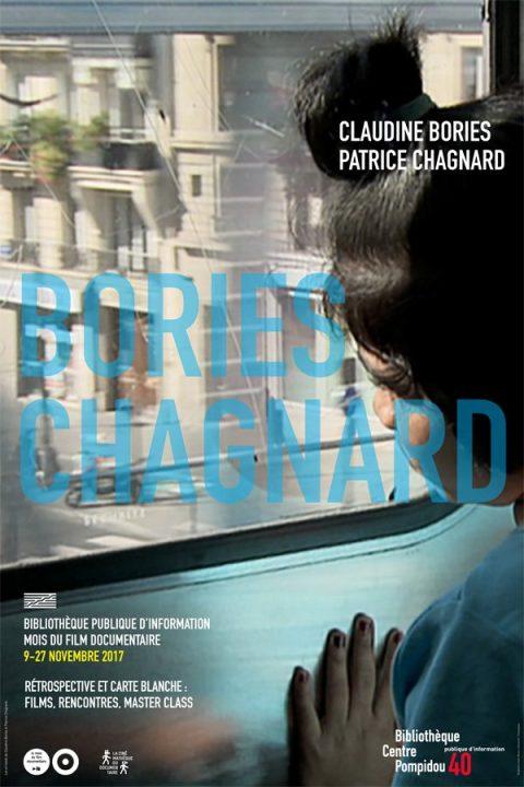 """Image du film """"Les arrivants"""" de Claudine Bories et Patrice Chagnard"""