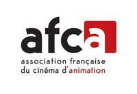 Logo AFCA