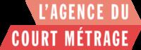 Logo de l'agence du court métrage