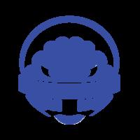 Logo Association Apoil