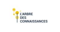 Logo de L'Arbre des connaissances