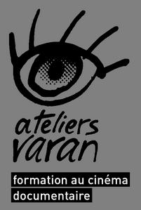 logo Ateliers Varan