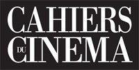 Logo des Cahiers du cinéma