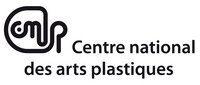 Logo du CNAP