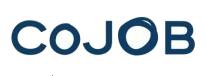 Logo de Cojob