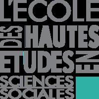 Logo de l'École des hautes études en sciences sociales