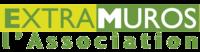 Logo de l'association Extramuros