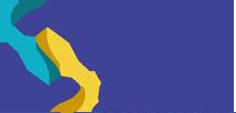Logo de la Fédération Nationale des Sourds de France