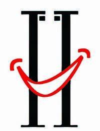 logo Humoresques