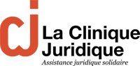 La clinique juridique de l'Université Paris 8