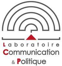 logo LCP