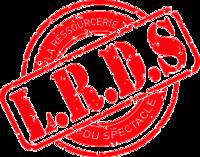 Logo de La Ressourcerie du Spectacle