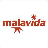 Logo de Malavida Films