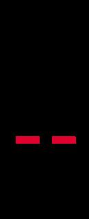 Logo Universite Paris Diderot