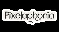 Logo Pixelophonia
