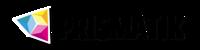 Logo Prismatik