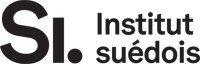 Logo de l'Institut suédois à Paris