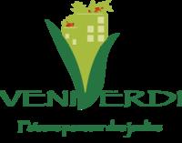 Logo de Veni Verdi