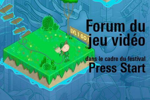 Personnage de jeu vidéo regarde au loin la ville détruite