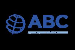 Logo de l'association Bilan Carbone