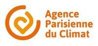 Logo de l'agence parisienne du clmat