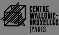 Logo du Centre Wallonie Bruxelles