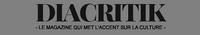 logo Diacritik