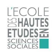 logo de EHESS