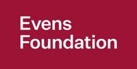 Logo de la fondation Evens