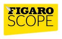 Logo du Figaroscope