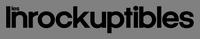 Logo Inrockuptibles