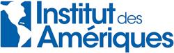 logo de l'institut des Amériques