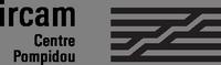 Logo de l'Ircam