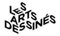 logo Les Arts Dessinés