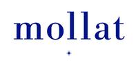 Logo de la librairie Mollat