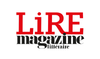 logo de Lire Magazine